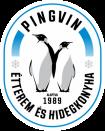 Pingvin mini